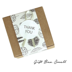 Thank you Gift box_Small_4매