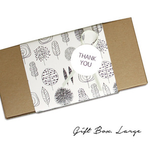 Thank you Gift box_Large_4매